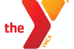 YMCA OF NEWARK AND VICINITY